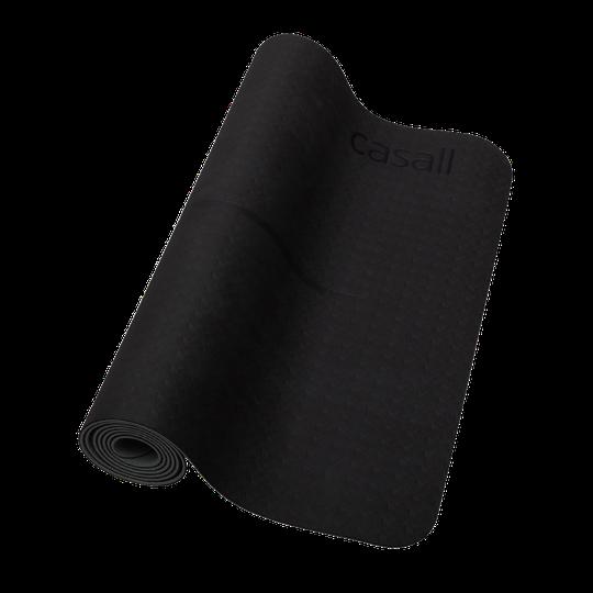 Yoga Mat Position 4mm