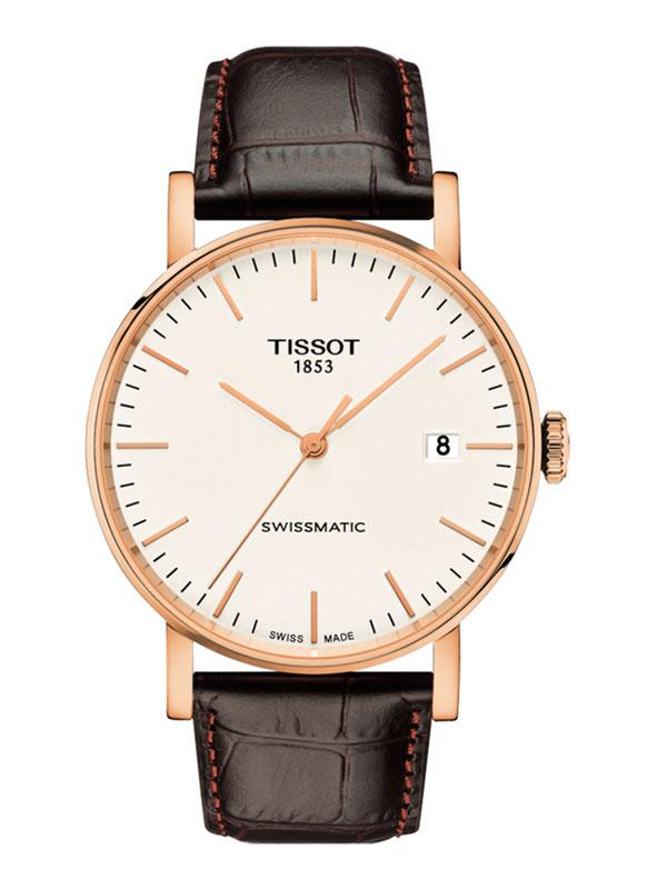 Tissot Everytime t109.407.36.031.00