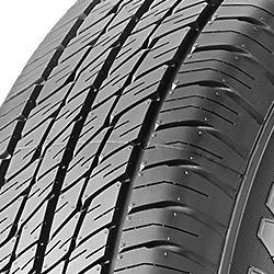 Dunlop Grandtrek ST 20 ( P215/70 R16 99H Left Hand Drive )