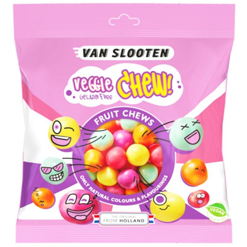 Fruit Chews - 44% rabatt