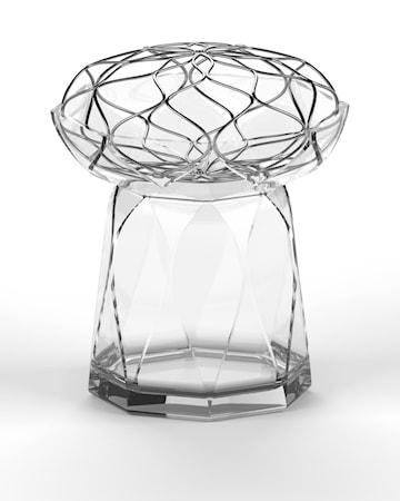 Bloom Vas H 284 mm
