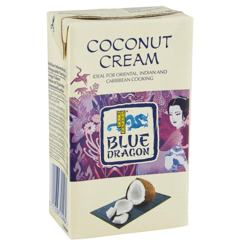Kookoskerma - 34% alennus