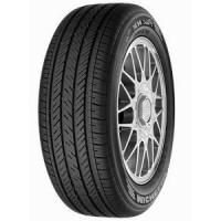 Michelin Primacy MXM4 ZP (225/40 R18 92V)