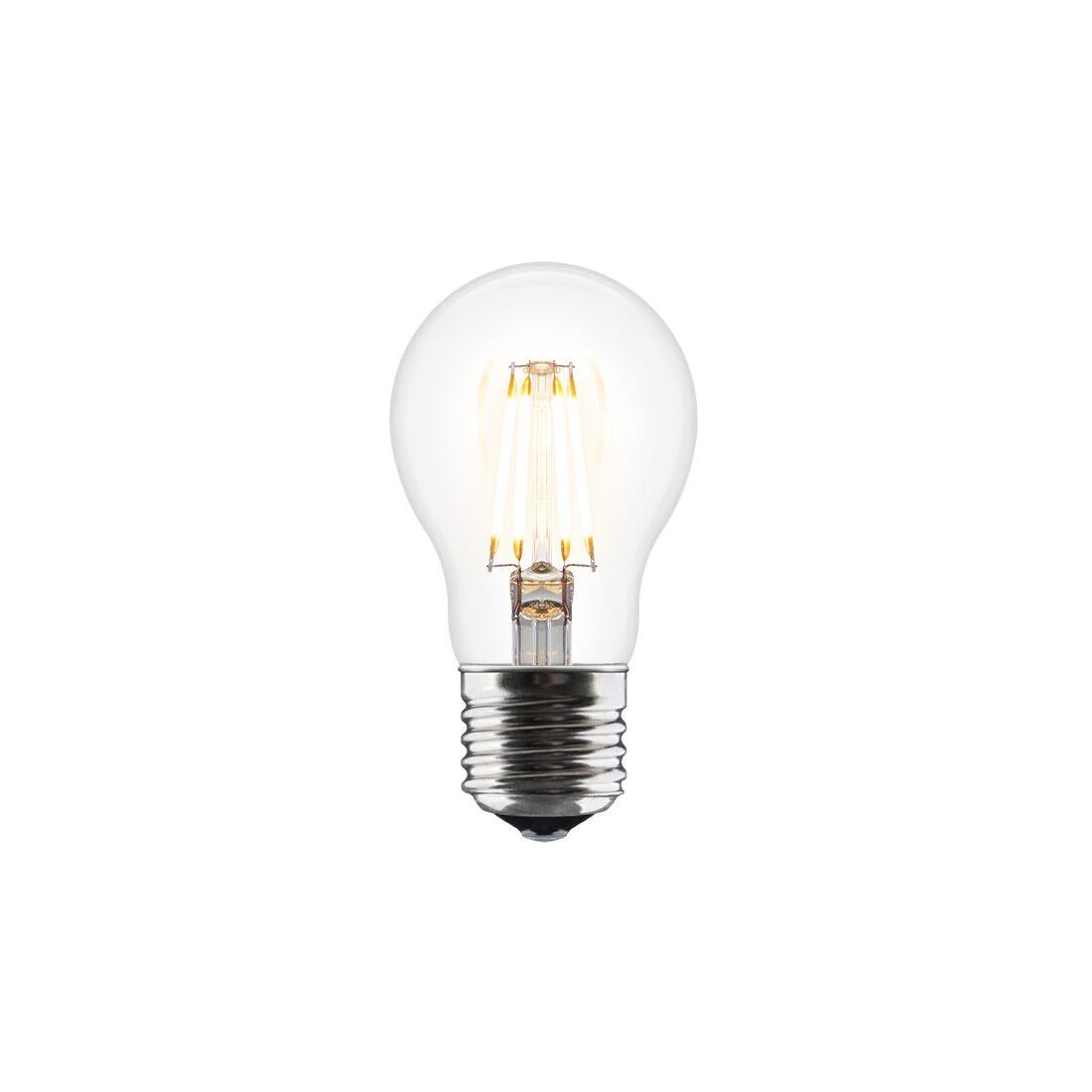 LED A++ lågenergi LED lampa Idea, Umage