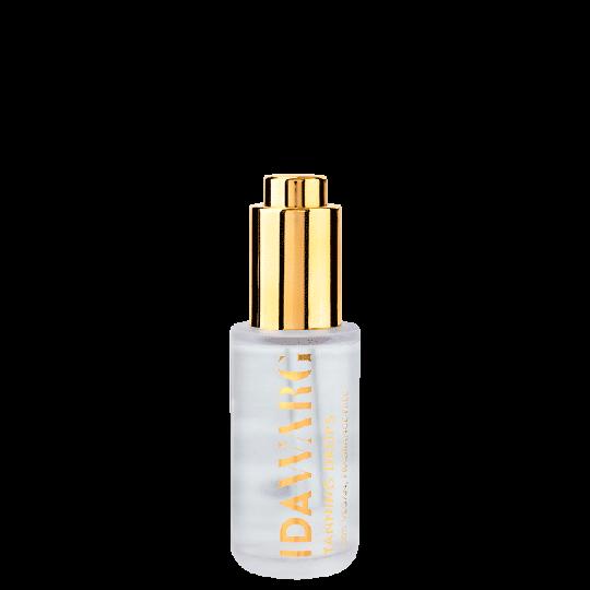 Tanning Drops, 45 ml