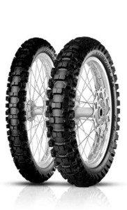 Pirelli Scorpion MX ( 90/100-21 TT 57M M/C, etupyörä )