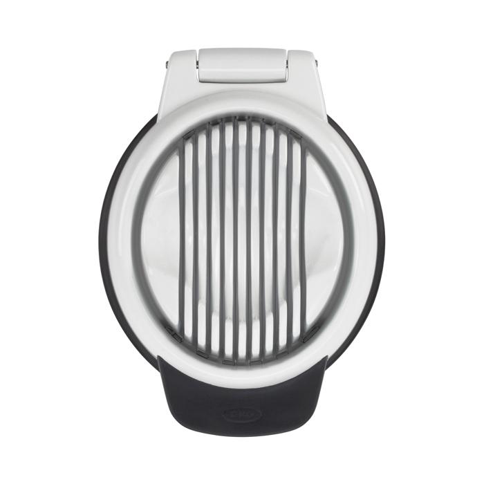 OXO - Egg Slicer - White/Silver (X-1271080)