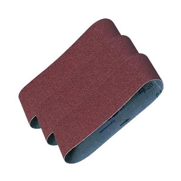Dewalt 64x356mm Slipebånd 3-pakning K60