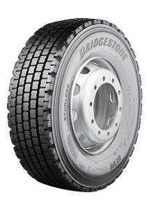 Bridgestone RW-Drive 001 ( 315/80 R22.5 156L kaksoistunnus 154M )