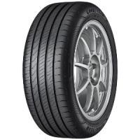 Goodyear EfficientGrip Performance 2 (205/55 R16 91V)