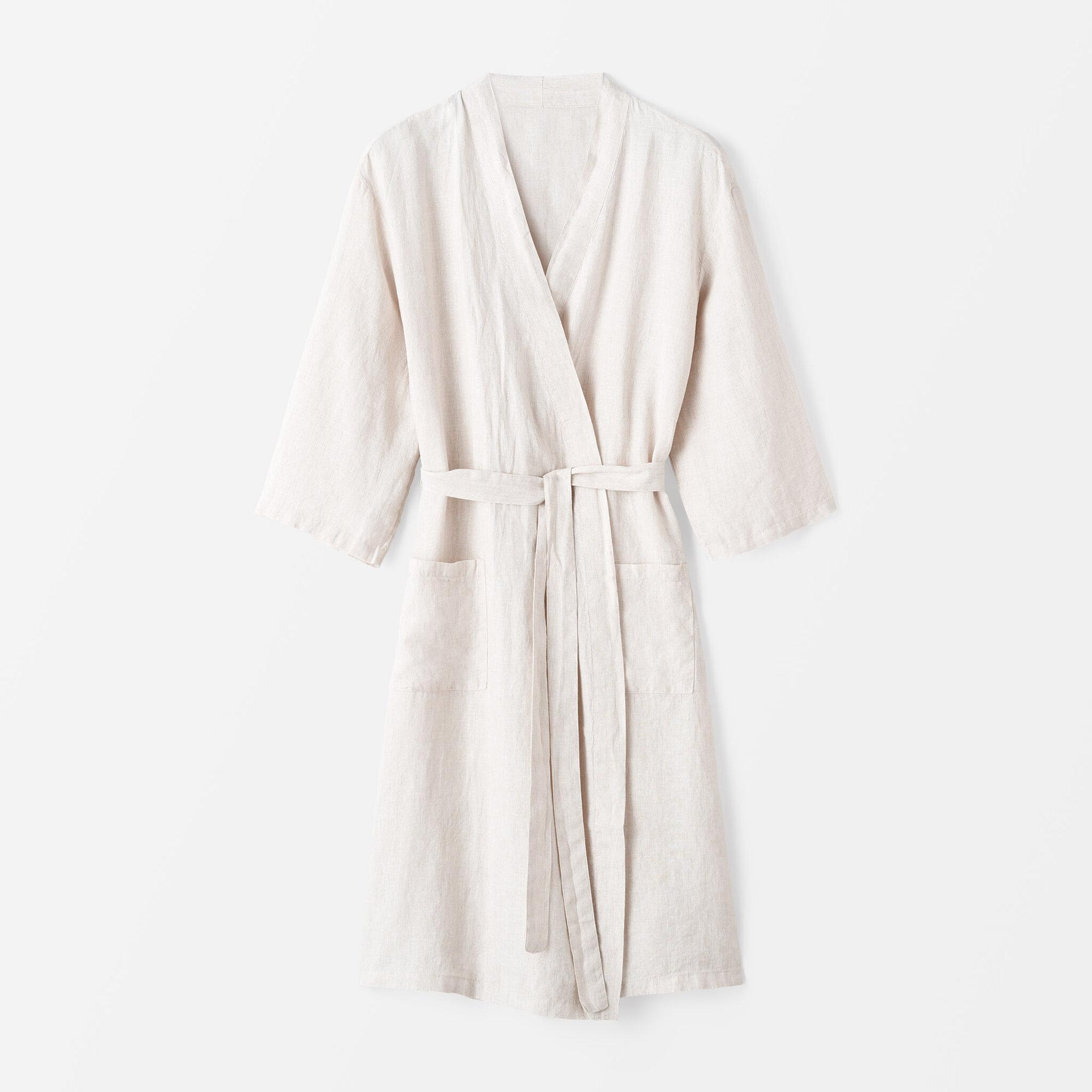 Kimono VIDE MILTON