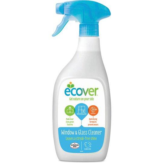 Ecover Fönsterputs, 500 ml