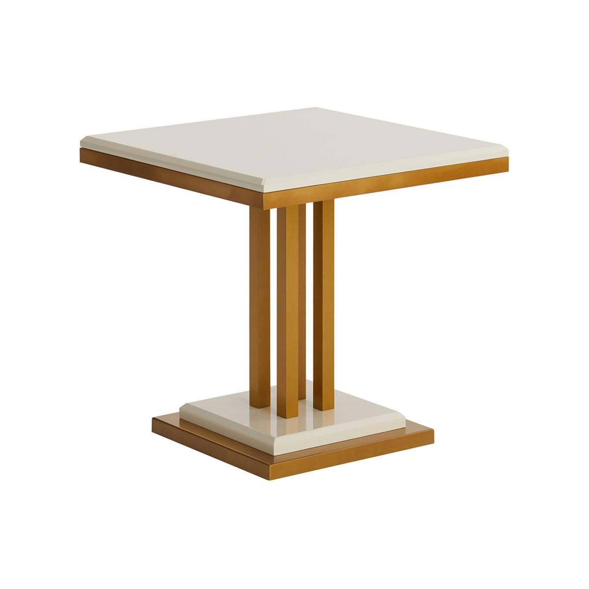 The Conrad Side Table