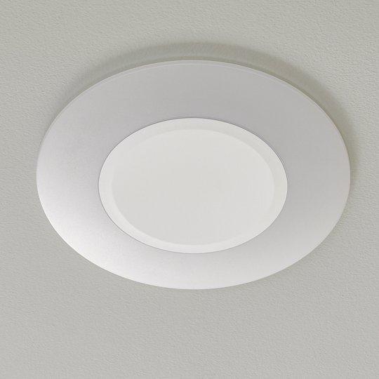 LEDVANCE LED Flat - litteä LED-kattovalaisin