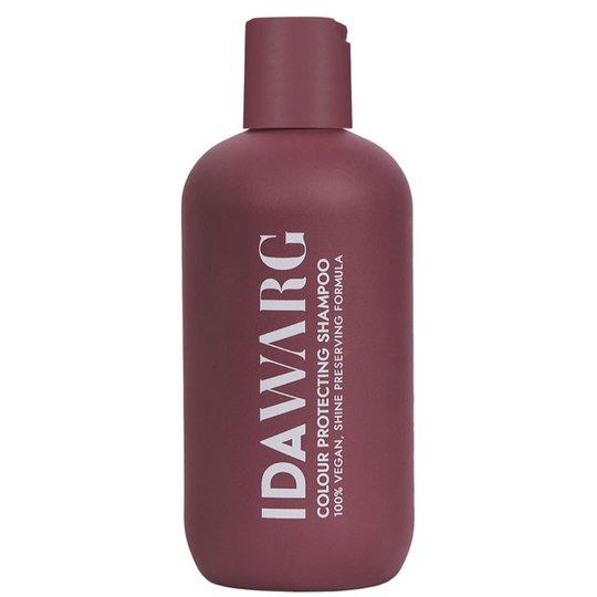 Colour Protecting Shampoo, 250 ml Ida Warg Shampoo