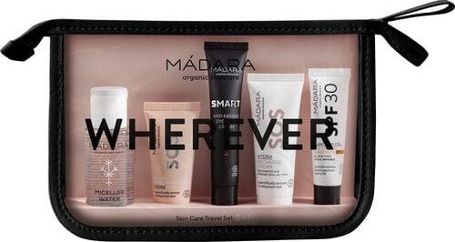 Mádara - Wherever Travel Set 5-in-1