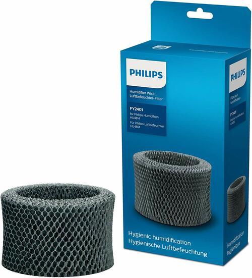 Philips Fy2401/30 Kaminer