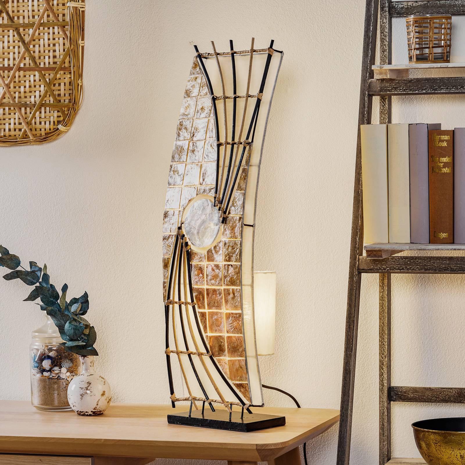Lattiavalaisin Quento, 70 cm