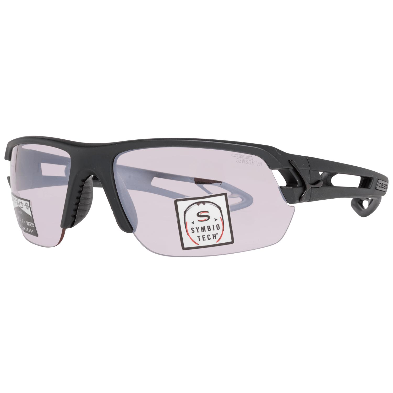 Cébé Unisex Sunglasses Black CBS113