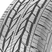 Continental ContiCrossContact LX 2 (275/65 R17 115H)