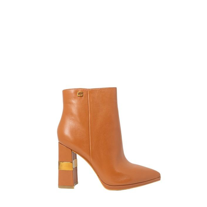 Guess Women's Boot Various Colours 305274 - brown 35