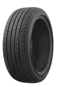 Toyo Proxes R30 ( 215/45 ZR17 87W Left Hand Drive )