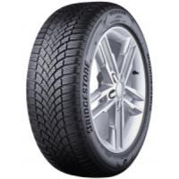 Bridgestone Blizzak LM 005 RFT (265/40 R21 105H)