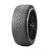 Pirelli Scorpion Ice Zero 2 Runflat (275/40 R20 106T)