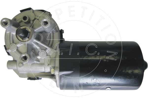 Pyyhkijän moottori AIC 53430