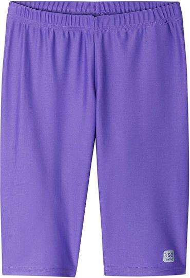 Reima Aaltoa UV-Bukse UPF50+, Vivid Violet, 110