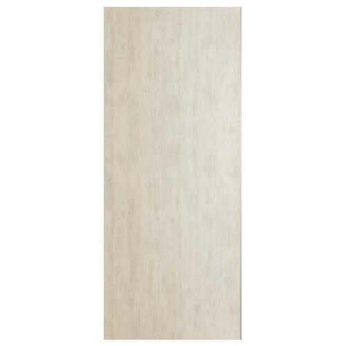 White Wood - 720 mm Mix