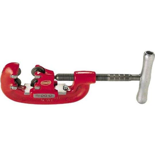 Ridgid 40-series Putkileikkuri 20-50 mm