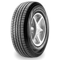 Pirelli Scorpion (225/55 R18 98H)