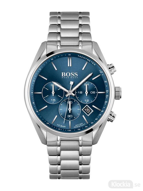 Hugo Boss Champion 44mm 1513818