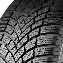 Bridgestone Blizzak LM 005 DriveGuard RFT ( 215/65 R16 98H, runflat )