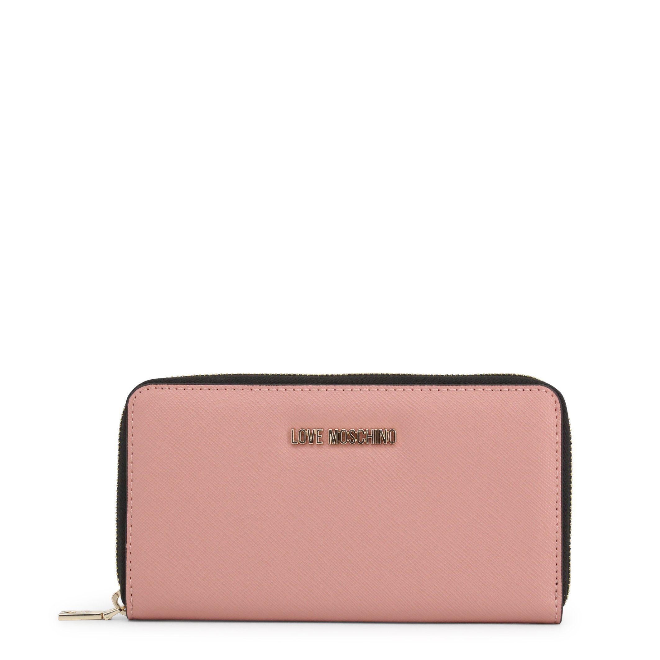 Love Moschino Women's Wallet Various Colours JC5552PP16LQ0 - pink NOSIZE