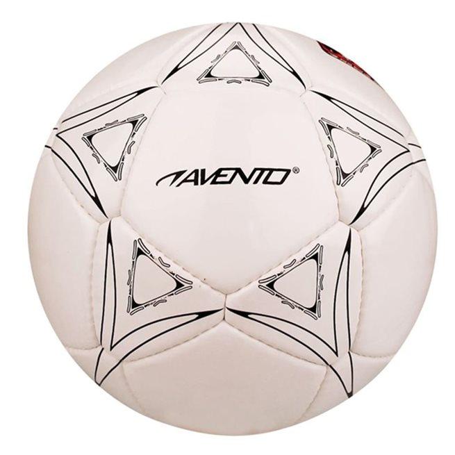 vidaXL Blazing Star 16XR fotboll