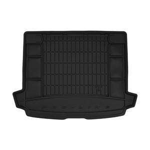 Tavaratilan matto 3D, RENAULT CLIO Grandtour IV