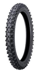 Dunlop Geomax EN91 F ( 90/90-21 TT 54R etupyörä )