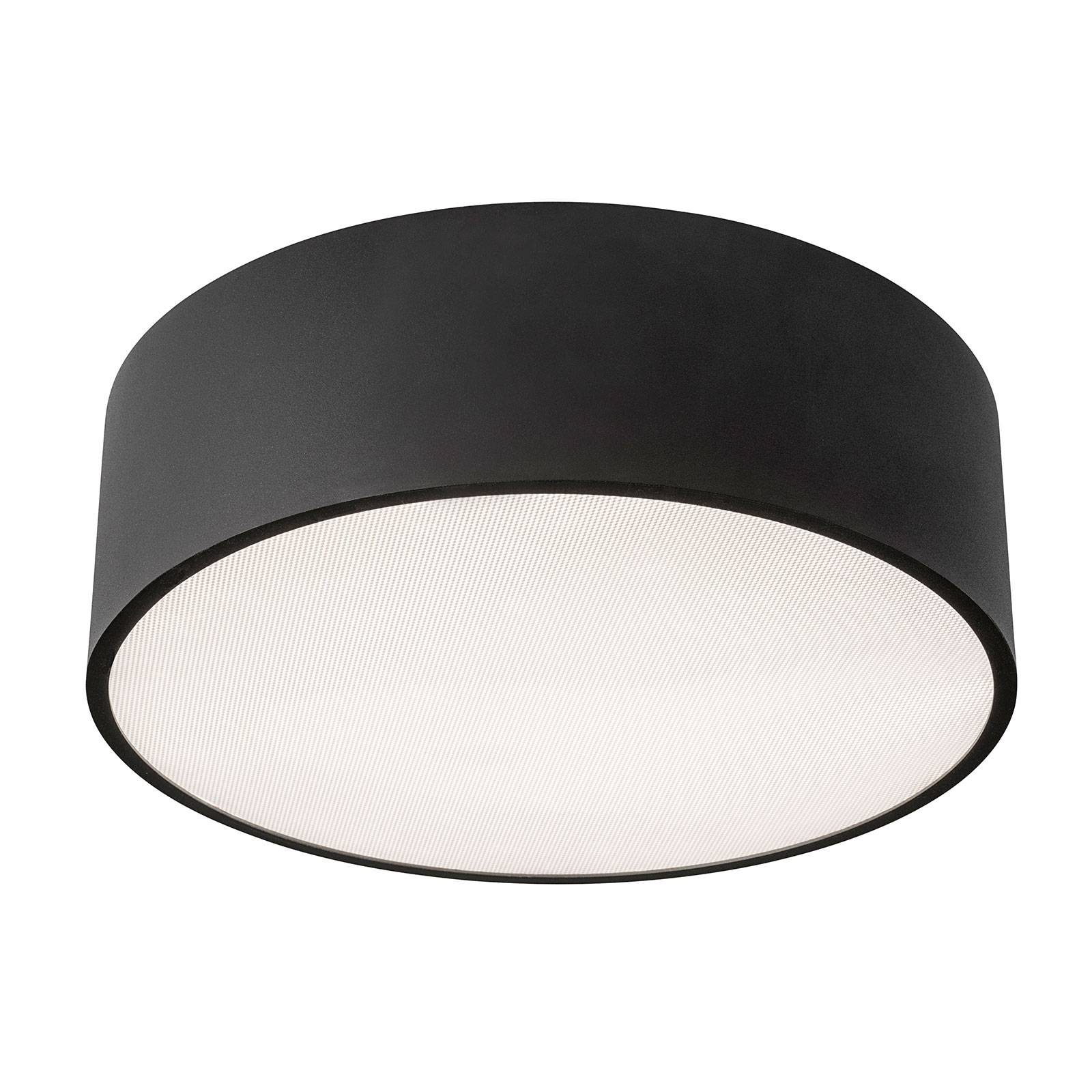 LEDS-C4 Luno -LED-kattovalaisin