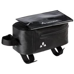 Vaude Carboguide Bag Aqua