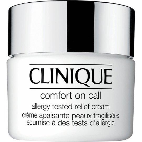 Clinique Comfort on Call, 50 ml Clinique Päivävoiteet