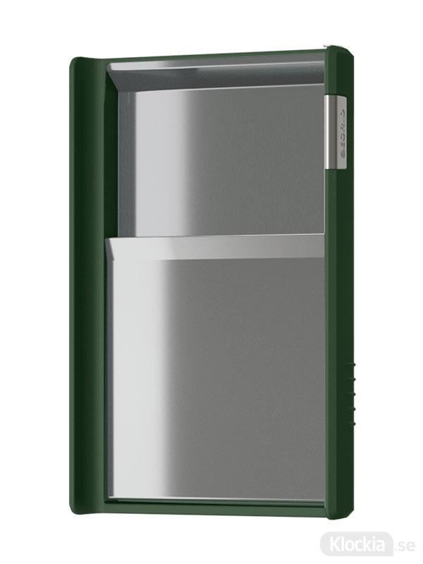 SECRID Additonal Slide Green AS-Green