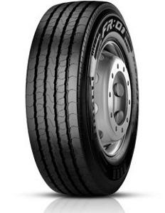 Pirelli FR01 ( 305/70 R19.5 148/145M )