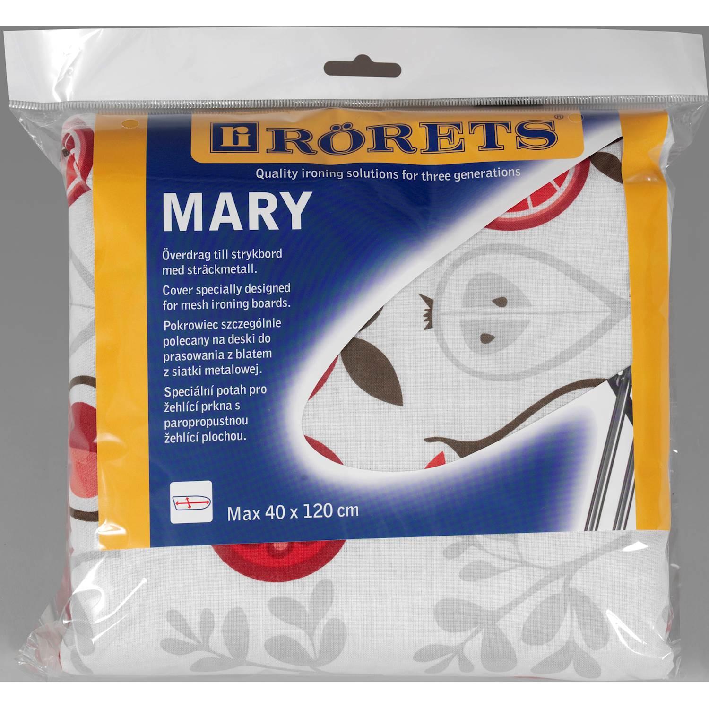 Rörets Överdrag Mary