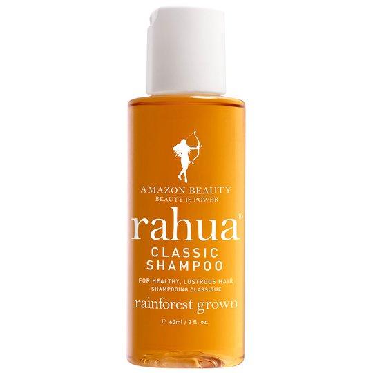 Shampoo, 60 ml Rahua Luonnonkosmetiikka
