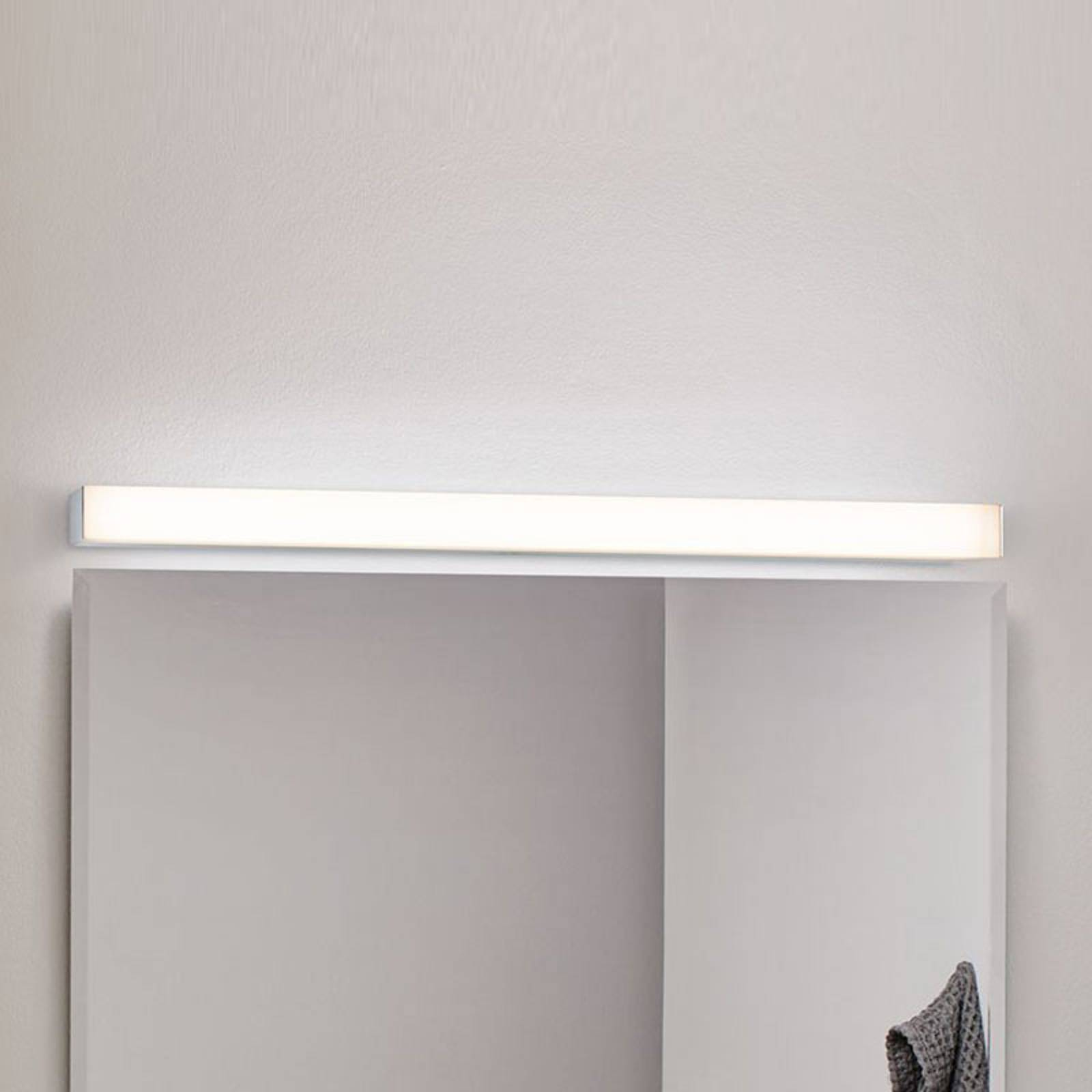 Paulmann HomeSpa Tova -LED-peililamppu, 60 cm
