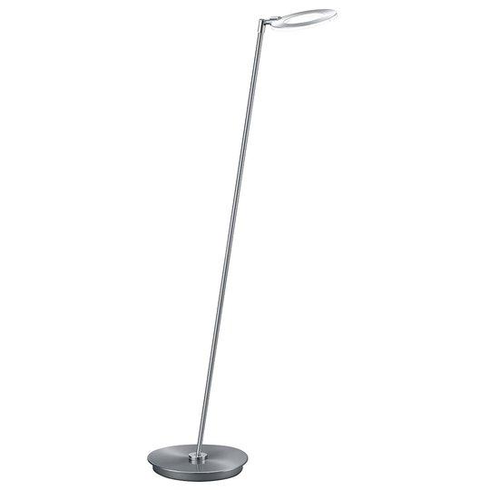 Him. LED-lattiavalo Mica, joustavasti säädettävä