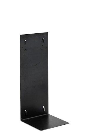 Hylle Float S 18x45,5x20 cm