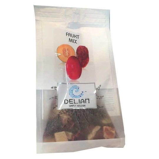 Fruktmix - 95% rabatt